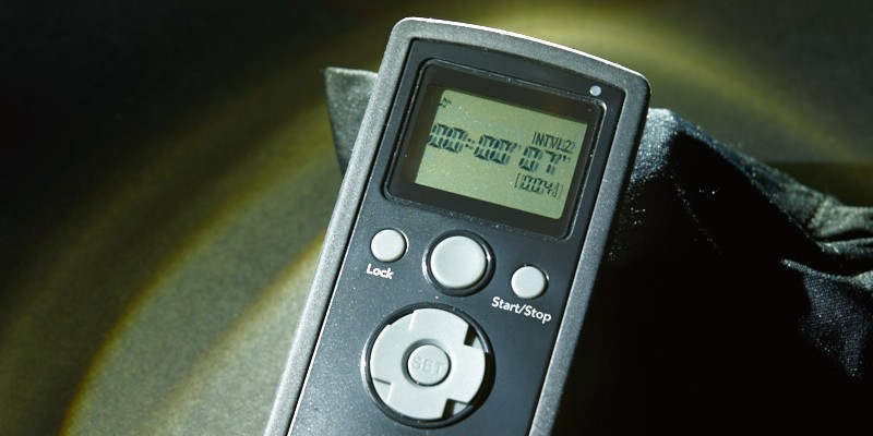 Captur Module Pro