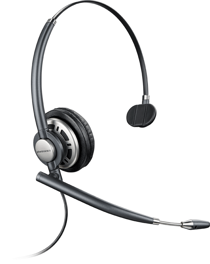 headset encorepro-hw720
