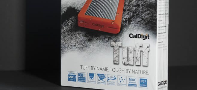 tuff in box featured image