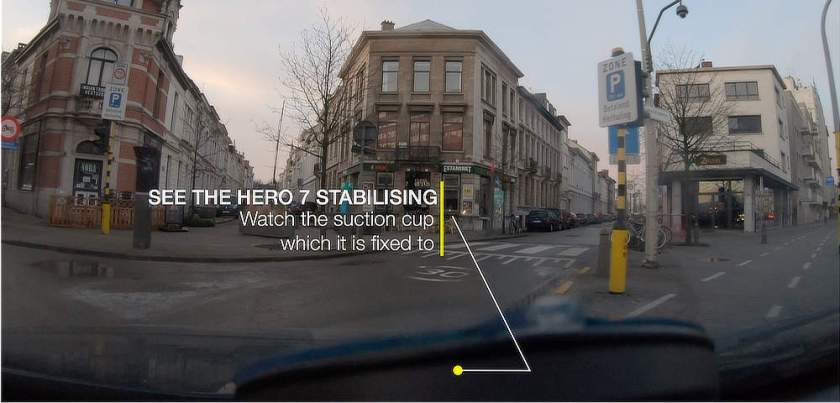 hero stabilisation example