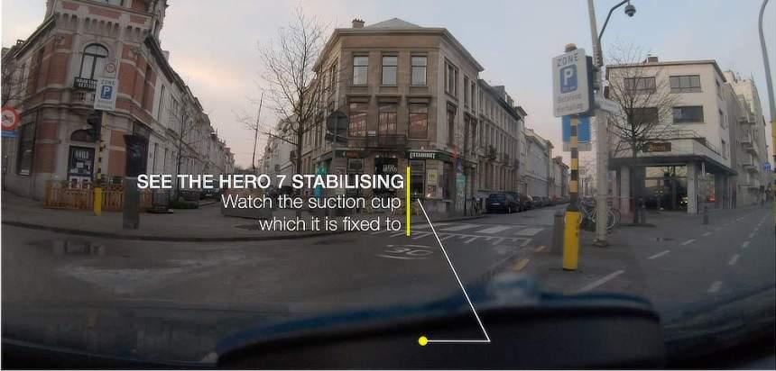 hero stabilisation example