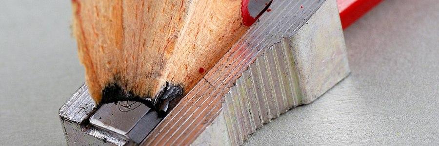 pencil sharpener – Visuals Producer review