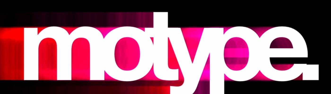 Motype 1.5 review